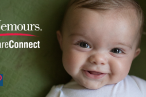 CareConnect-Smiling-Baby