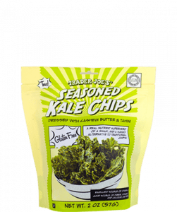 01111-seasoned-kale-chips