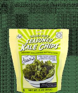 01111-seasoned-kale-chips