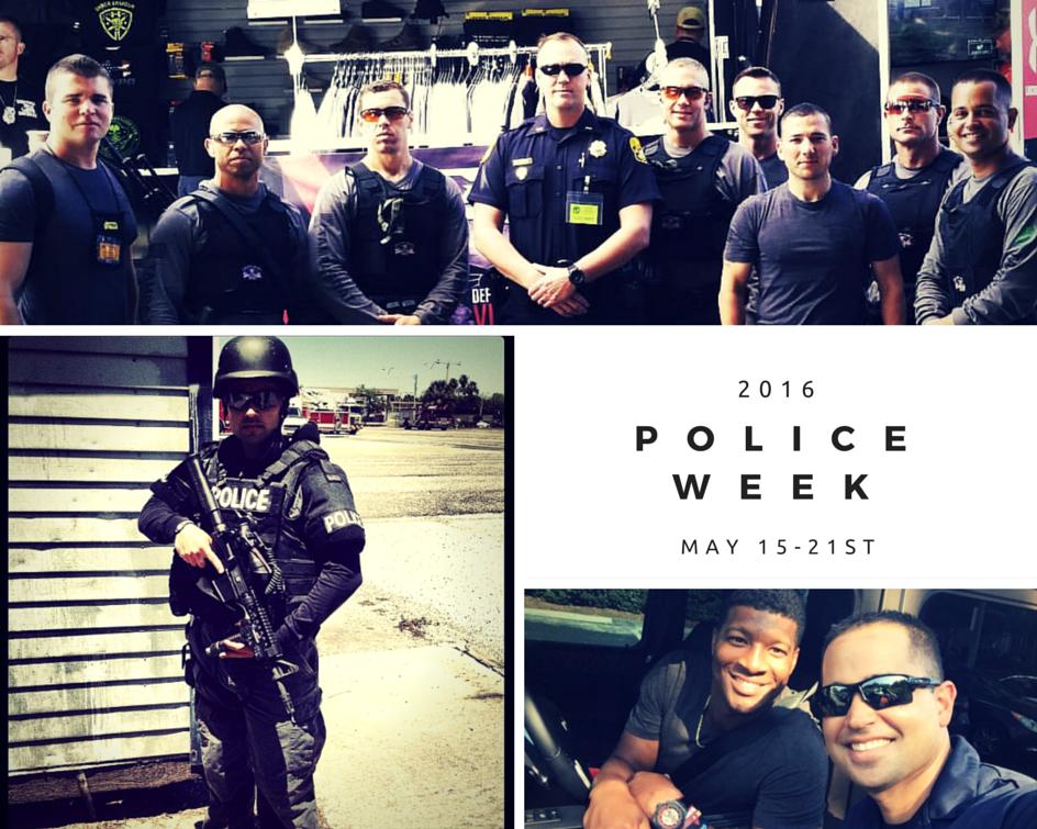 policewifepoliceweek2016