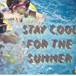 Stay Cool for the Summer: Tampa Bay Area Splash Guide