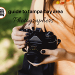 Guide to Tampa Bay Photographers 2016