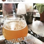 Traveling Mama Says No To Feeling Guilty