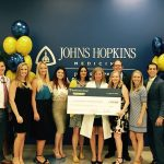 Hope in Our Community: How Northwestern Mutual Greater Tampa Bay's Support is Felt Locally