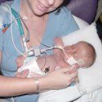 Motherhood – One Special Journey