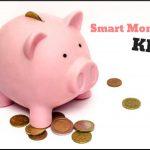 Smart Money Conversations, Part 1: Kids