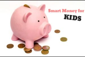Smart Money for Kids