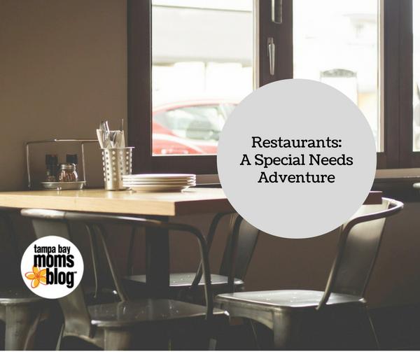 restaurants-1