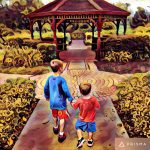 The Art of the App: Making Family Photos into Memorable Masterpieces