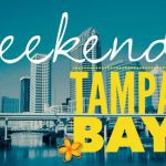 Around the Bay – Kid Friendly Weekend Events {March 17th-19th}