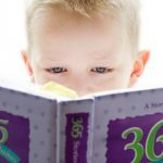 Building Your Child's Confidence Through Reading