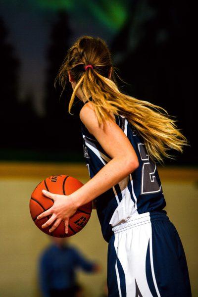 basketball-player-girls-basketball-girl-159607