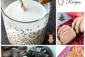 20 Yummy Holiday Cookie Recipes To Try on Tampa Bay Moms Blogs