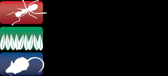 current-logo-nov2016