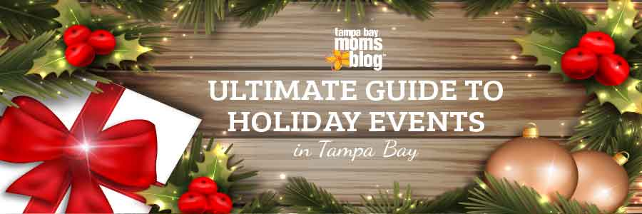 holidayevents-01