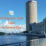 25 Daytime Date Ideas in Tampa Bay