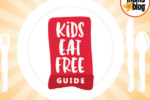 kids eat free tampa bay