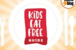 Kids eat free in tampa bay