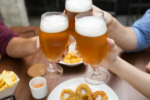breweries for families in tampa