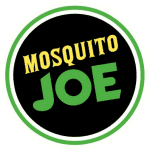 Fighting Mosquitoes with Mosquito Joe of Tampa Bay