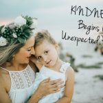 Around the Bay – Kindness Begins in Unexpected Places