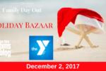 TBMB Event Holiday Bazaar