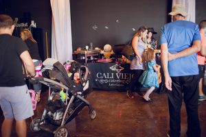 Tampa Bay Moms Blog Spooktacular 2017 by Ashley Yvonne Photography-11