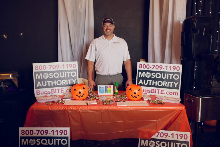 Tampa Bay Moms Blog Spooktacular 2017 by Ashley Yvonne Photography-14