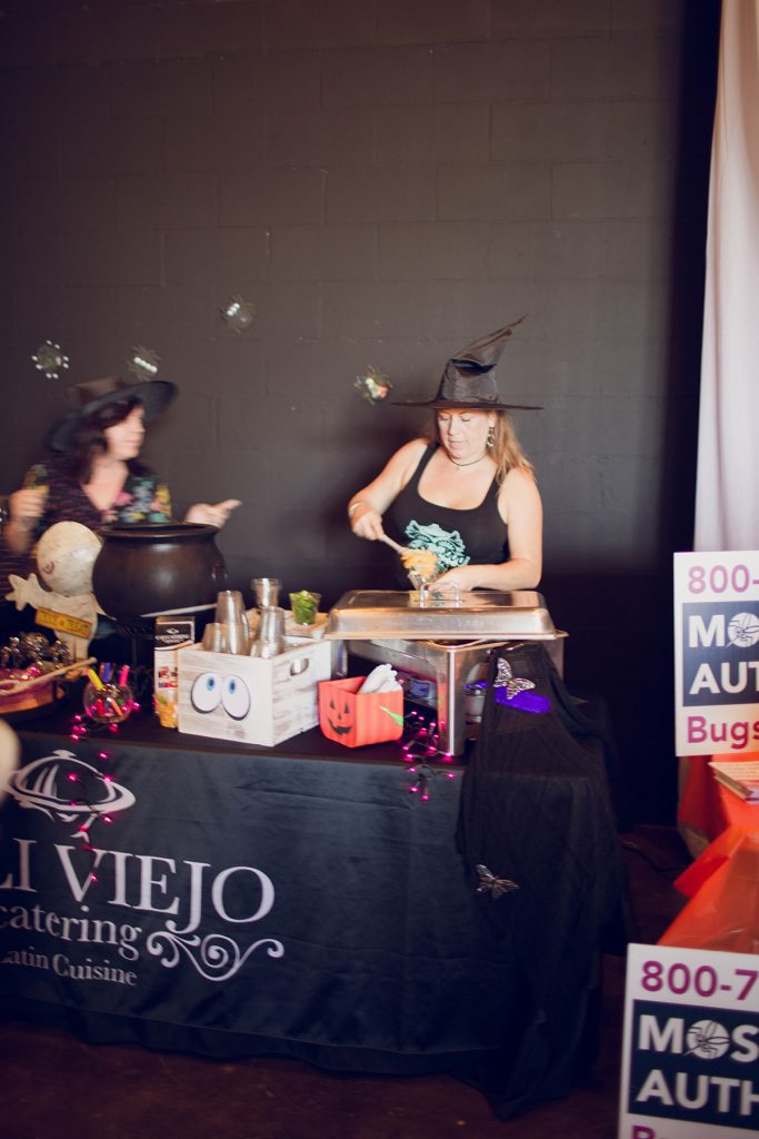 Tampa Bay Moms Blog Spooktacular 2017 by Ashley Yvonne Photography-15
