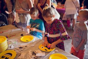 Tampa Bay Moms Blog Spooktacular 2017 by Ashley Yvonne Photography-19