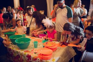Tampa Bay Moms Blog Spooktacular 2017 by Ashley Yvonne Photography-21