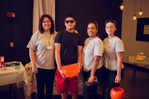 Tampa Bay Moms Blog Spooktacular 2017 by Ashley Yvonne Photography-30
