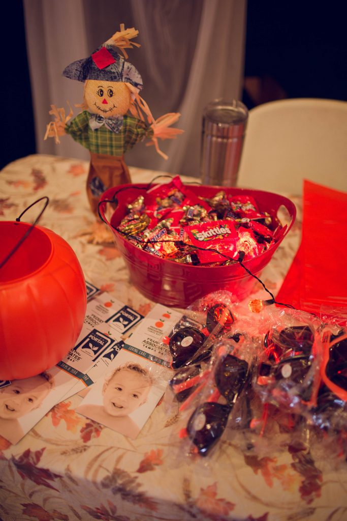 Tampa Bay Moms Blog Spooktacular 2017 by Ashley Yvonne Photography-31