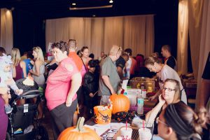 Tampa Bay Moms Blog Spooktacular 2017 by Ashley Yvonne Photography-38