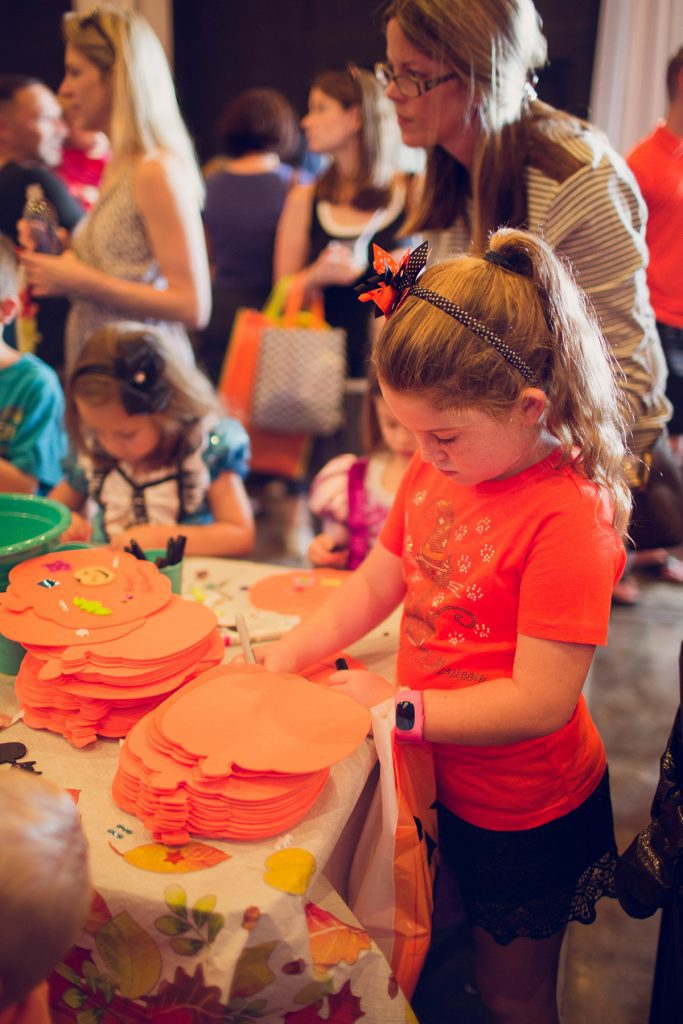 Tampa Bay Moms Blog Spooktacular 2017 by Ashley Yvonne Photography-39