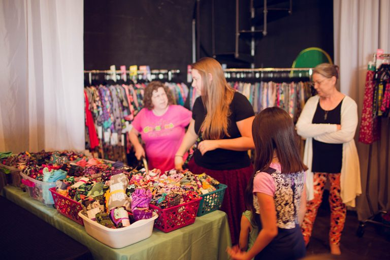 Tampa Bay Moms Blog Spooktacular 2017 by Ashley Yvonne Photography-40