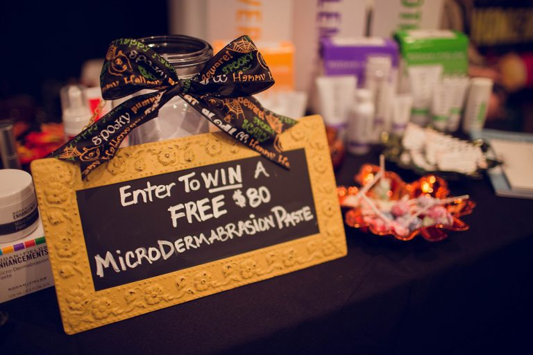 Tampa Bay Moms Blog Spooktacular 2017 by Ashley Yvonne Photography-44