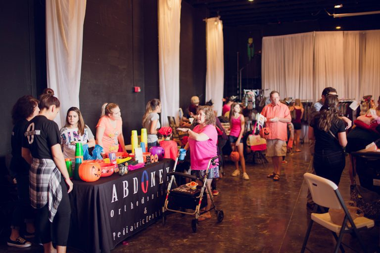 Tampa Bay Moms Blog Spooktacular 2017 by Ashley Yvonne Photography-53