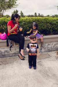 Tampa Bay Moms Blog Spooktacular 2017 by Ashley Yvonne Photography-55