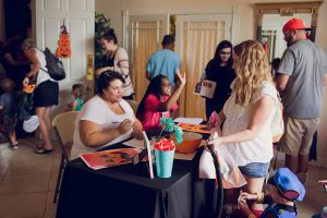 Tampa Bay Moms Blog Spooktacular 2017 by Ashley Yvonne Photography-6