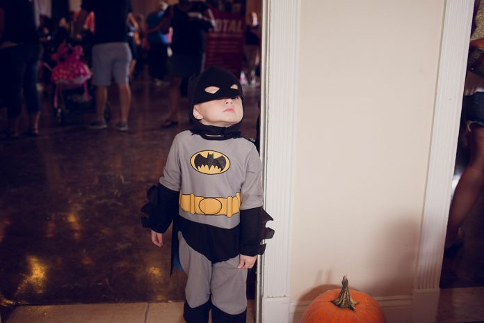 Tampa Bay Moms Blog Spooktacular 2017 by Ashley Yvonne Photography-9
