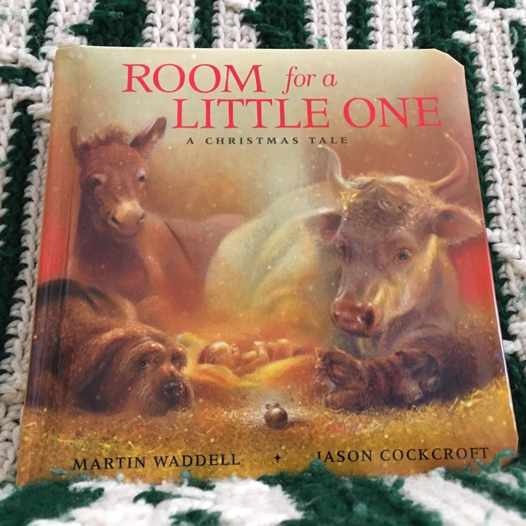 25 Books Celebrating The Wonder Of Christmas