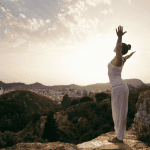 My 30 Day Health and Wellness Challenge