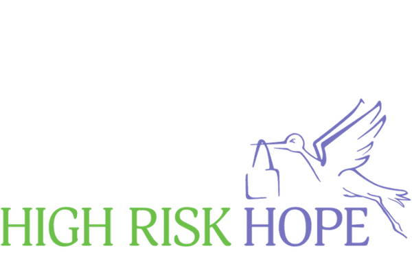 High Risk Hope Event Trots for Preemie and NICU Families