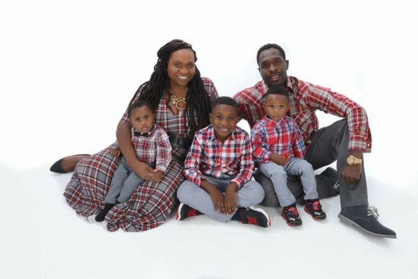 A Healthy Marriage As A Married Single Mom