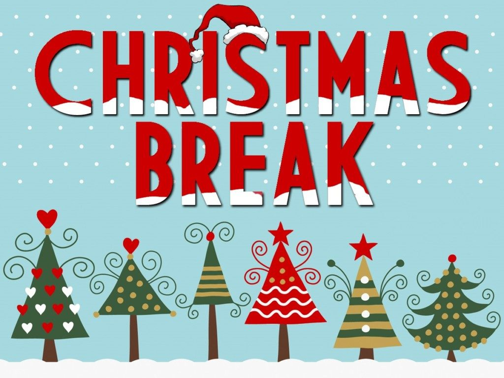 Five Things You Can Do To Entertain Your Kids on Christmas Break