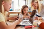 FLVS Tips for Online Learning