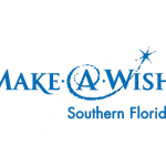 Wishes Do Come True with Make a Wish Southern Florida
