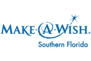 Make a Wish Southern Florida
