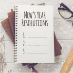 New Year's Resolutions: How to Have It All in 2018